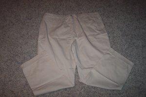 St John's Bay SJB Mens Men's Beige Khaki PANTS Slacks Waist 50 Inseam 36  001mp-5 locationw7