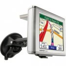 Garmin Nuvi 350 Portable GPS Receiver
