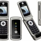 Motorola W220 Dualband GSM Phone Unlocked US Version