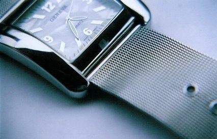 mesh watch