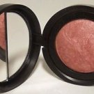 Laura Geller BERRY TRIFLE Baked Blush N Brighten 5g Warm Berry Pink No Box $28