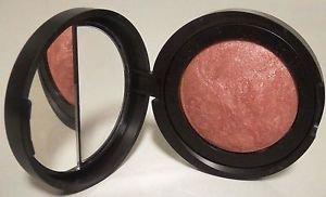 Laura Geller BERRY TRIFLE Baked Blush N Brighten 5g Warm Berry Pink No Box $28