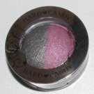 Hard Candy Kal-E-Descope Baked Eyeshadow Duo DAYDREAM 260 Gray & Mauve Sealed