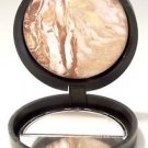 Laura Geller REGULAR (Medium) Balance N Bronze Baked Foundation & Bronzer FullSz