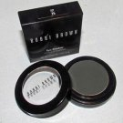 Bobbi Brown Full Size Eye Shadow #25 IVY Dark Green Pressed Powder $22 Boxed New