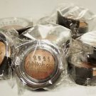 Lot of 12 Lorac TANTALIZER Baked Face & Body Bronzing Powder Deluxe Travel Size