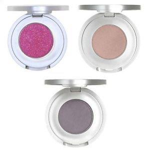 Sue Devitt 3 pc Eye Shadow Set JAIPUR, MADRID, FLINDERS RANGES $54 Pink/Lavender