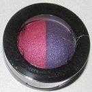 Hard Candy Kal-E-Descope Baked Eyeshadow Duo AB FAB 059 Pink & Purple Sealed