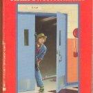 Home Sweet Homicide by Kate Morgan  Dewey James Mystery