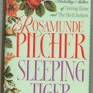 Sleeping Tiger by Rosamunde Pilcher