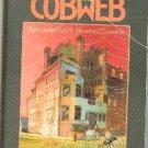 Fly in the Cobweb by Frank Parrish  Dan Mallett Mystery