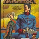 Bio of a Space Tyrant Vol 3 Politician by Piers Anthony