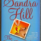The Red Hot Cajun by Sandra Hill  a Cajun Romance