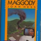 Much Ado in Maggody by Joan Hess Arly Hanks Mystery