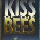 Kiss of the Bees by J A Jance Brandon Walker Thriller