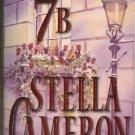7B by Stella Cameron