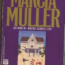 Pennies on a Dead Womans Eyes by Marcia Muller Sharon McCone Mystery