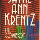 The Cowboy by Jayne Ann Krentz