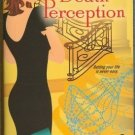 Death Perception by Victoria Laurie Psychic Eye Mystery