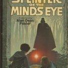 Splinter of the Minds Eye by Alan Dean Foster
