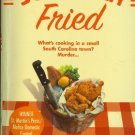 Southern Fried by Cathy Pickens Southern Fried Mystery