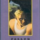 Fallen Into the Pit by Ellis Peters Inspector George Felse Mystery Hardcover