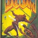 Doom Endgame Chapter 4 by Dafydd ab Hugh and Brad Linaweaver