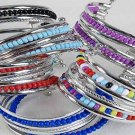 SALE Fashion Bracelets No.03A