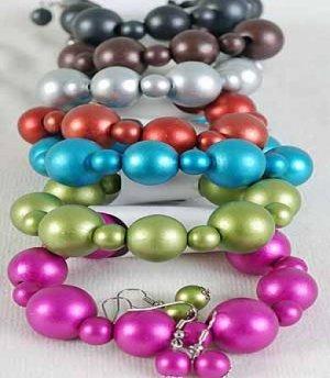 SALE� Fashion Bracelets No.01A