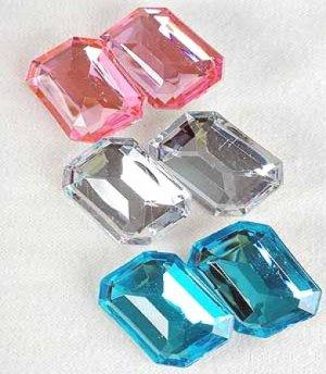 !! EVENT !!� Fashion Earrings No.19