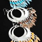 !! EVENT !! Fashion Earrings No.01v282