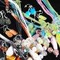 !! EVENT !!… Fashion Mega Set No. 75MS290