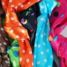 SALE… Fashion Scarves   No. 99PD013