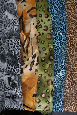 SALE� Fashion Scarves   No. 99S010AN