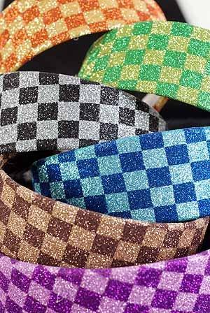 SALE � Fashion Hair bands No. 81H433