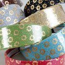 SALE … Fashion Hair bands No. 81H428