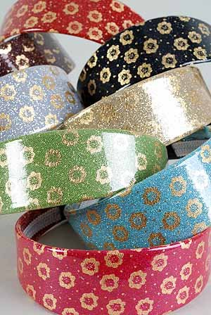 SALE � Fashion Hair bands No. 81H428