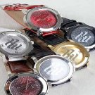 GRAB BAG UNISEX WATCHES No.13-GB 97510