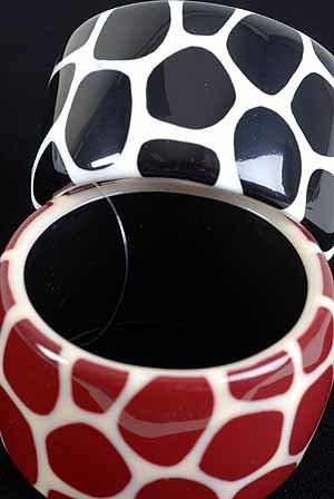 SALE� Fashion Bracelets No.02C-25079B