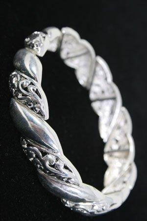 SALE� Fashion Bracelets No.07D- 21009