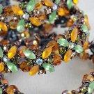SALE… Fashion Bracelets No.10D- S20168AM