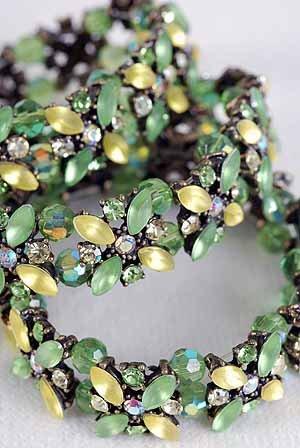 SALE� Fashion Bracelets No.12D- S 20168LI