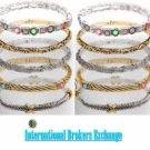 Wholesale Bangle Boutique Designer Bracelets