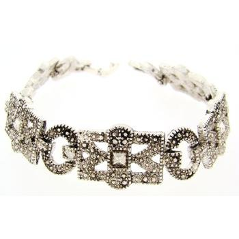 Wholesale French Marqi Look Bracelet