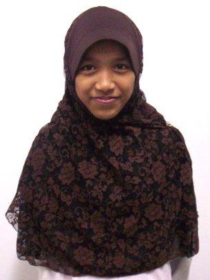 New~Mona Hijab~Amira~Kuwaiti~Muslim/Islamic Head Scarf~Tudung~Kleidung (ID 3388)