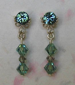 Be-Jewelled-Erinite