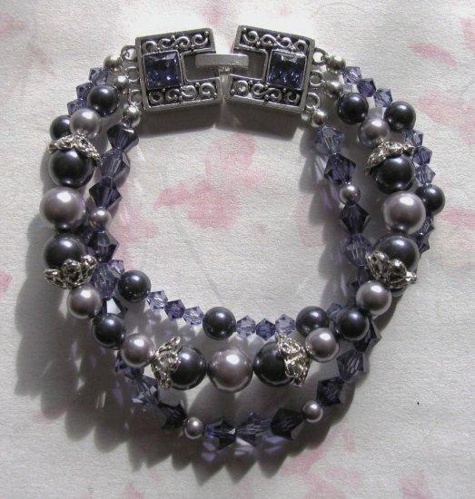 Bracelet - ALUDRA