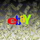 How to Make a Killing on Ebay!