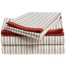 Tommy Hilfiger KARIN Std Pillowcases