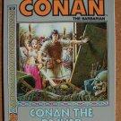 Conan the Reaver